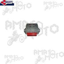 REGOLATORE DI TENSIONE SGR 179409 MOTO MORINI CAMEL 501 1985-1987