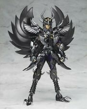 NEW Saint Seiya Myth Cloth Garuda Aiakos Action Figure Bandai JAPAN J100