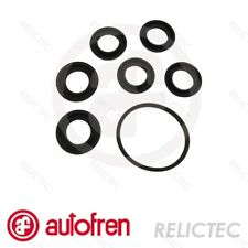 Repair Kit, brake master cylinder MB:601,602,W463,W460,T1,G 0014300360