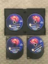 Upper Extremity Chiropractic Dvds Sports Injuries Ccsp Seminar