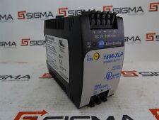 Allen-Bradley 1606-XLP25A Power Supply 100-240VAC 25W
