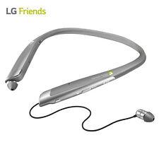 LG G5 Friends TONE+ HBS-1100 24 bit Hi-Fi Sound with LG G5 TitanSilver