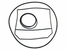 Wacker Neuson OEM O-Ring Kit fit PT4 & PT4A 5100 Series trash pumps | 5100044498
