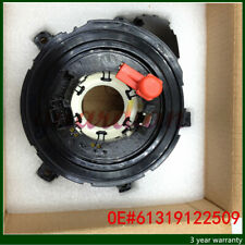 NEW FOR BMW E70 E71 E81 E90 E91 E92 E93 Clock Spring Spiral Cable  61316928042