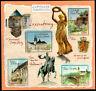 France 2003 Bloc N°64 NEUF ** LUXE sans charnière