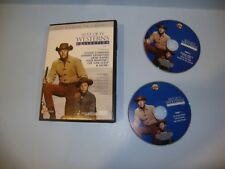 Best Of TV Westerns: Vol. 1 (DVD, 2008, 2-Disc Set)