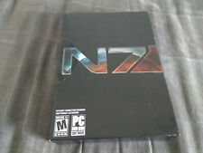 Mass Effect 3 Collector's Edition , Bioware , USA version
