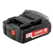 METABO 14.4 V Ersatzakku Akku-Pack Li-Ion  2,0Ah 62559500