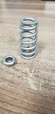 12v Dodge Cummins Pressure Tower Valve Spring Kit