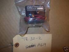American Aerospace Controls 10 Amp Sensor 1003AMI-10