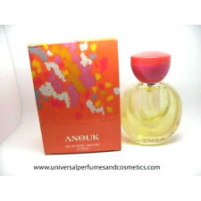 ANOUK BY ANTONIO PUIG E.D.T 75ml RARE HARD TO FIND NEW IN BOX SEALED