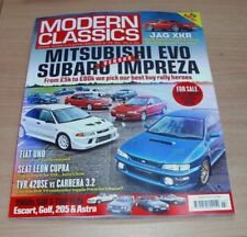 Every Two Month Classics Magazines