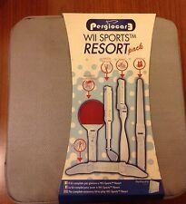 GIOCO Wii Sports Resort Pack