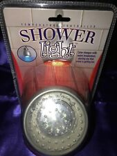 Hog Wild Shower Light - Kitchen & Bath Fixtures