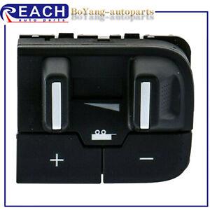 Trailer Brake Control Switch For 2013-2018 Dodge Ram 1500 2500 3500 4500 5500