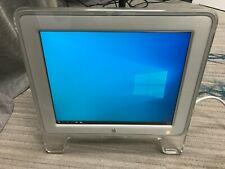 "Apple 17"" Studio/Cinema LCD flat panel display M7649"