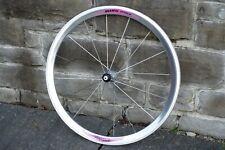 Campagnolo Shamal Titanium rear wheel, NEW, NOS, vintage, classic
