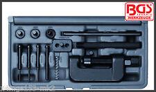 BGS-Moto Y Cadena De Distribución-Splitter y un fascinante juego de herramientas - 1749