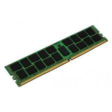Lenovo Server Memory Upgrade 16GB TRUDDR4 PC4-17000 46W0796