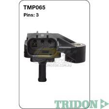 TRIDON MAP SENSOR FOR Mitsubishi Triton ML - MN 2.5TD 10/14-2.5L 4D56T Diesel