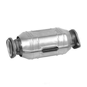 Catalytic Converter-Direct Fit Eastern Mfg 40075