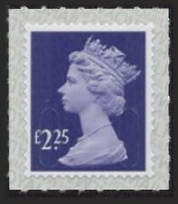 2018 - M18L - £2.25 -  Walsall Reprint - Counter Sheet SINGLE