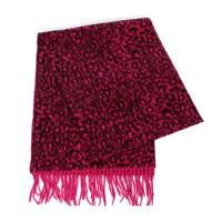 Cashmere Feel Scarf, for women, for men, Winter scarf