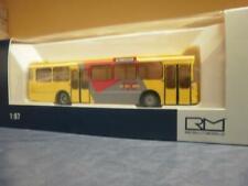 Rietze Stadtbus Mercedes-Benz O 305 TEC (BE) 74313