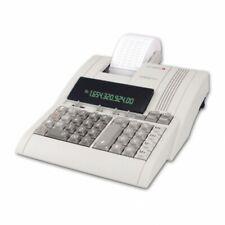 OLYMPIA Profi Tischrechner CPD 3212S