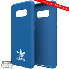 adidas Cell Phone Accessories for Samsung for sale | eBay