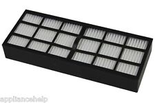 ELECTROLUX POWERLITE Vacuum Cleaner HEPA FILTER EF82