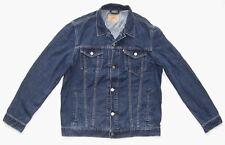 Levis Levi`s Herren Jeans Jacke Größe XL Modell 72334 Zustand Sehr Gut