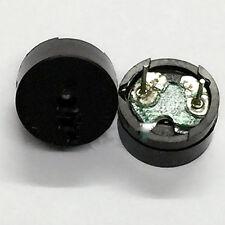 10pcs Active Passive Buzzer Alarm 5V Sounder Speaker Buzzer