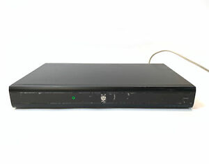 Tivo Premiere Series4 Model TCD746320 Digital Video Recorder DVR with Cables
