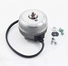 Oem Wx4X988 Ge Appliance Condenser Fan Motor