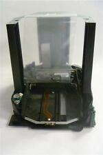 IBM TS3200 Library Picker Assembly For 3573-L4U Tested