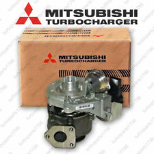 BMW 320d Turbolader Neu 11657795499 49135-05670 Mitsubishi Turbocharger New Part