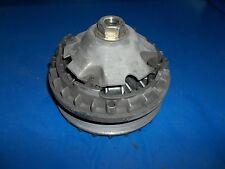 ARCTIC CAT THUNDERCAT 1000 2009 PRIMARY CLUTCH DRIVE CLUTCH ASSEMBLY