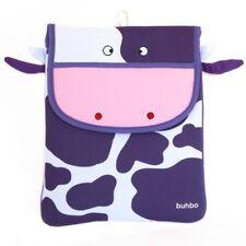 Purple Cow tablet sleeve