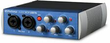 Presonus AudioBox USB 96 - USB Audio-Interface