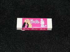 NICI Barbie & Pudel Radierer Radiergummi