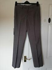 BNWT Primark Men's Slim Fit Trousers W30 L30