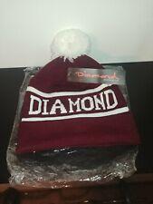 Diamond Supply Co Beanie Pom Og Hype NWT