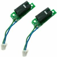 Replacement Left&Right Mouse Button Board Spare Parts Fit for Logitech G900 G903