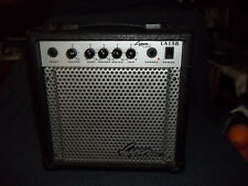 Lyon By Washburn 15 Watt Bass Guitar Amp