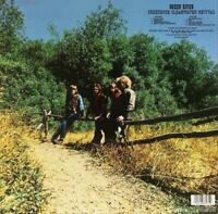 CREEDENCE CLEARWATER REVIVAL-Green River VINYL LP-Brand New-Still Sealed