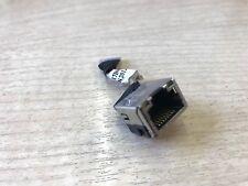 Dell Latitude XT3 LAN Cable De Puerto Ethernet Enchufe Plomo 6017B0300801