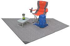 Vango, Solace TC 400 Tent Carpet, Willow -New (DT)