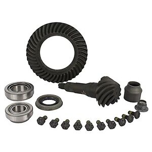 New OEM Ford Ranger Differential Ring & Pinion Kit 2010-2011 CL5Z-4209-B