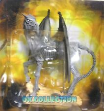 HARRY POTTER action figure pvc circa 10 cm DeAgostini_THESTRAL WINGED HORSE (39)